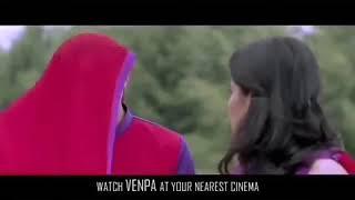 Oru murai- Venpa whatsapp status bgm