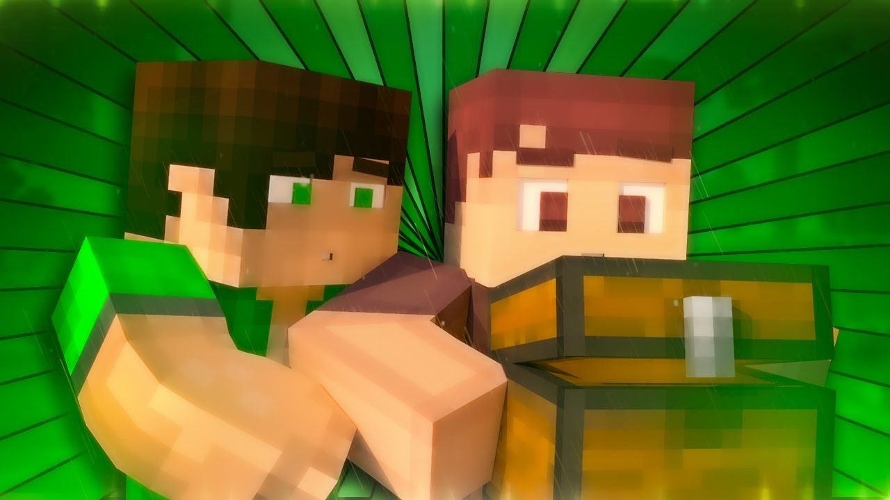 craftables hungry minecraft animation youtube