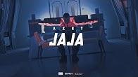 AZET - JA JA prod. by m3 (Official 4K Video)