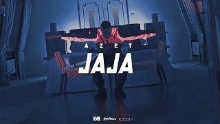 AZET - JA JA prod. by m3 (Official 4K Video)