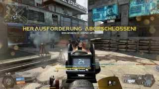 Titanfall PC Gameplay (German/Deutsch) 720p HD