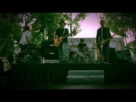 AIDO AUDIO - Luar biasa (live)