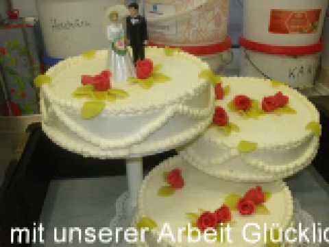 Kuchen  Torten Manufaktur  Doovi