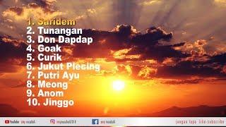 [52.09 MB] Degung Bali 2019