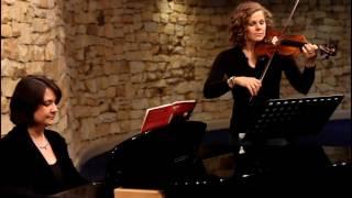 Trinity Violin Syllubus