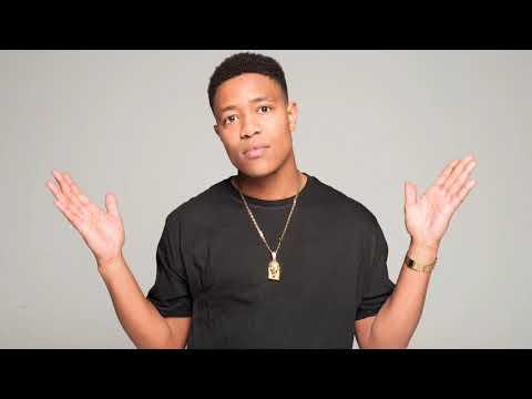 Top 10 SA Hip Hop Producers, Gemini Major, Speedsta, Tweezy