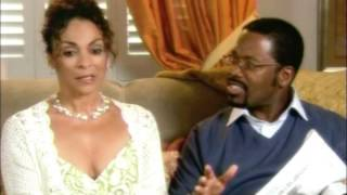 A Different World Hillman Reunion:  What