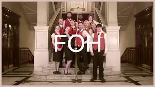 FOH Mockumentary - Pilot Episode