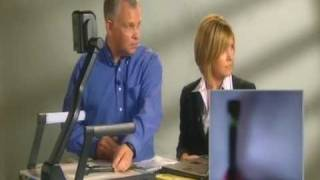 Genee Vision 6100 & 8100 visualiser / document camera - Video 2 Thumbnail
