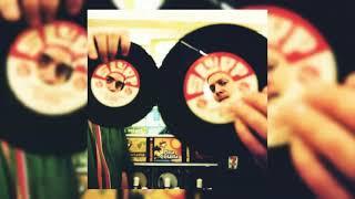 DJ Shadow & Cut Chemist - Brainfreeze