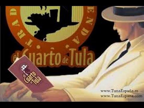 El Cuarto De Tula -  Tradicional - Karaoke