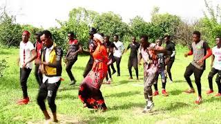 Dake Nayarda latest hausa Song