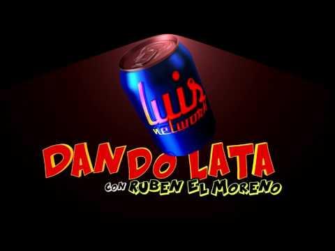 Dando Lata - Muhammad Y Ali