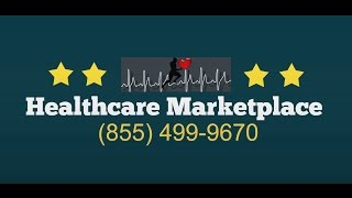Health Insurance Open Enrollment Plans 2017 Quotes for Individuals, Families and Small Businesses