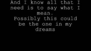 Loick Essien Feat. N-Dubz - Stuttering (lyrics)