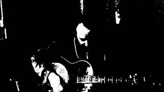 DanCray net - The Words and Music of Dan Cray