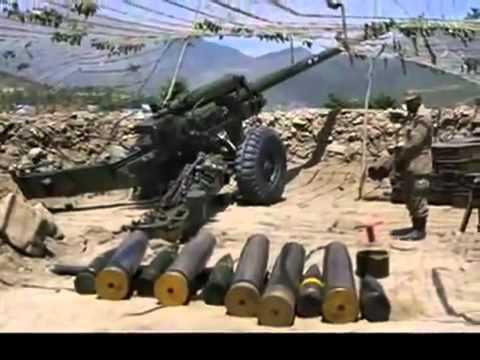 Apni jaan nazar karoon Pakistan National song by Mehdi hassan  SaveYouTube com flv