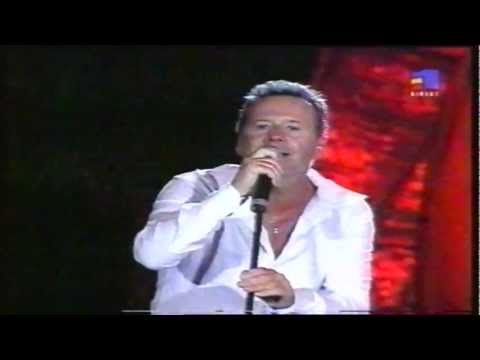Simple Minds - Golden Stag Festival Brasov Romania 22.08.2003 (HD)
