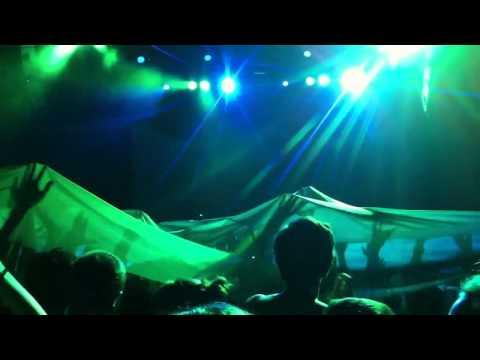 Amanda Palmer & the Grand Theft Orchestra - Bottomfeeder - 9:30 Club DC mp3