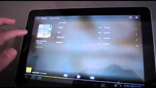 Music Beta by Google Full Walkthrough at Google IO 2011