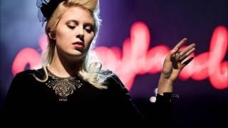 Amanda Jenssen - Our Time