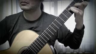 初心者向けギターレパートリー集 ギターを始めて1~2年程度で弾ける曲.