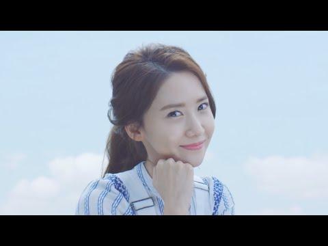 Korean TV CF May, 2016 #1 (Yoona, Song Joongki, Seolhyun, BTS, Hani, Etc...)