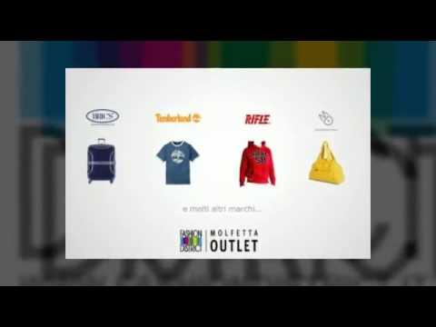 OUTLET: Confidentian Sales- 20% di sconto sulle nuove collezioni