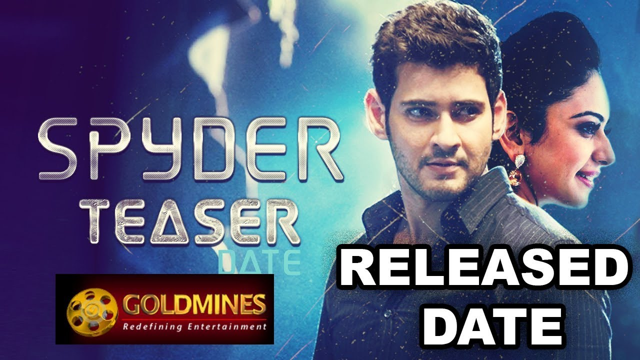 South movie spyder hd hindi download 300mb
