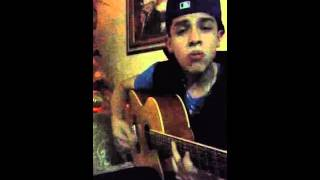Como Le Explico • Cornelio Vega Jr thumbnail