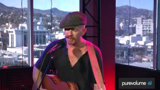 Watch Foy Vance Feel For Me video