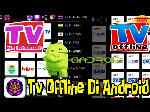 nonton gratis tv online