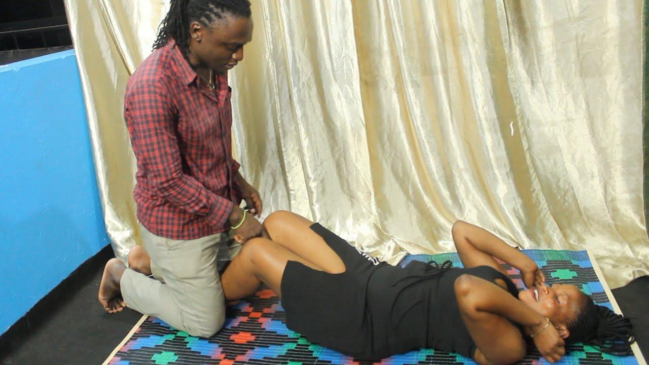 Download OTANDIKA OTYA OMUKAZZI NAYIIMA N'AMALA NgaTonamuzina Senga ne Kojja MANGWEENO How to romance a woman