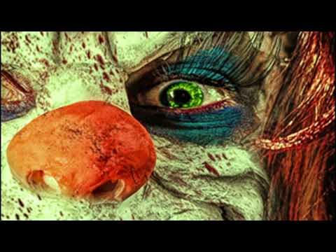 Watching Atrocities Lyric Video