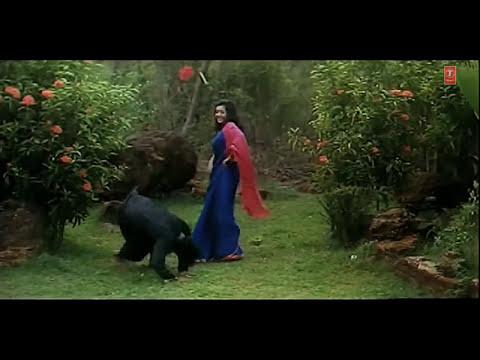 Bagalwali Aakh Maareli [ Bhojpuri Video Song ] Saiyan Hamar - Feat. Ravi Kishan