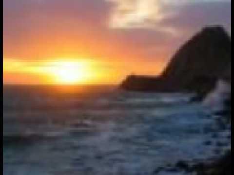 Coastline - Adriatic Sea (Lounge Cafe Chillout Buddha Del Mar Bar Mix)