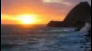 Скачать Coastline Adriatic Sea Lounge Cafe Chillout Buddha Del Mar Bar Mix