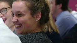 MBA, Promotion P29,  à l'Ecole de Savignac :  retour sur deux années riches en émotion