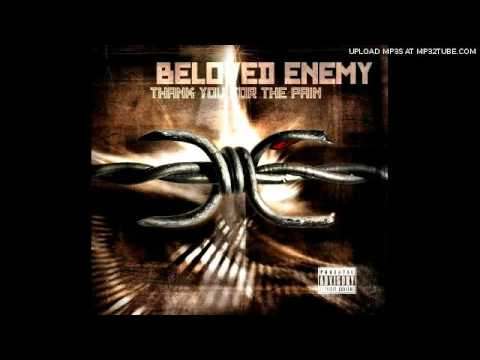 Beloved Enemy - Thank You For The Pain