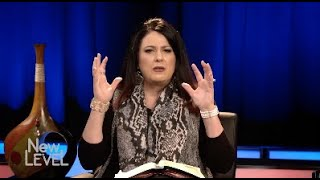Prophetic Prayer Over Your Family