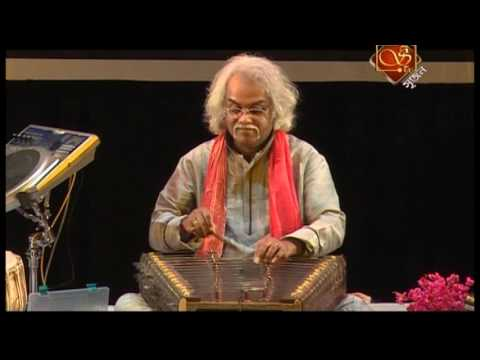 Jugalvandi by Pt. Tarun Bhattacharya and Maestro  Bickram Ghosh Part-3