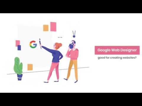 Is Google Web Designer Good For Creating Websites Coffee With Cis Latest News Articles
