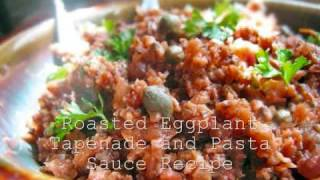 Yummy Vegan Food Plus Recipe Link