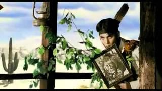 Finding Neverland Trailer [HQ]
