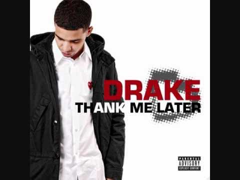 Drake - Up All Night ft. Nicki Minaj