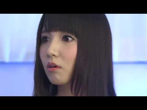 女神の聖器 友田彩也香