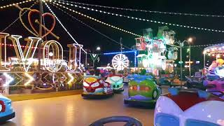 Baixar Koh Pich Playground in Cambodia   Kids and Toys   Outdoor Playgrounds   Kids Playground