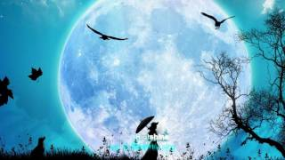 hight-James Blunt vietsub