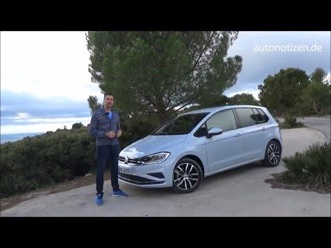vw-golf-sportsvan-2018-1.5-tsi-96-kw/130-ps-fahrbericht,-test,-review