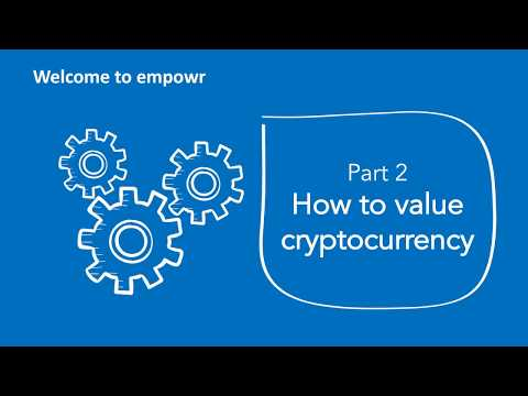 empowr's innovations in creating & retaining demand for virtual currency